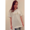 The Lyrics Tシャツ