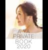 A-YA PRIVATE BOOK 2020